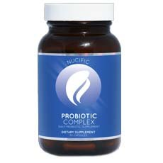 nucific_probiotics_for_women